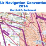 Air Navigation Convention 2014 Bucuresti